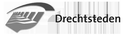 logo-bw-drechtsteden.png