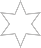 symbol-favoriet.png